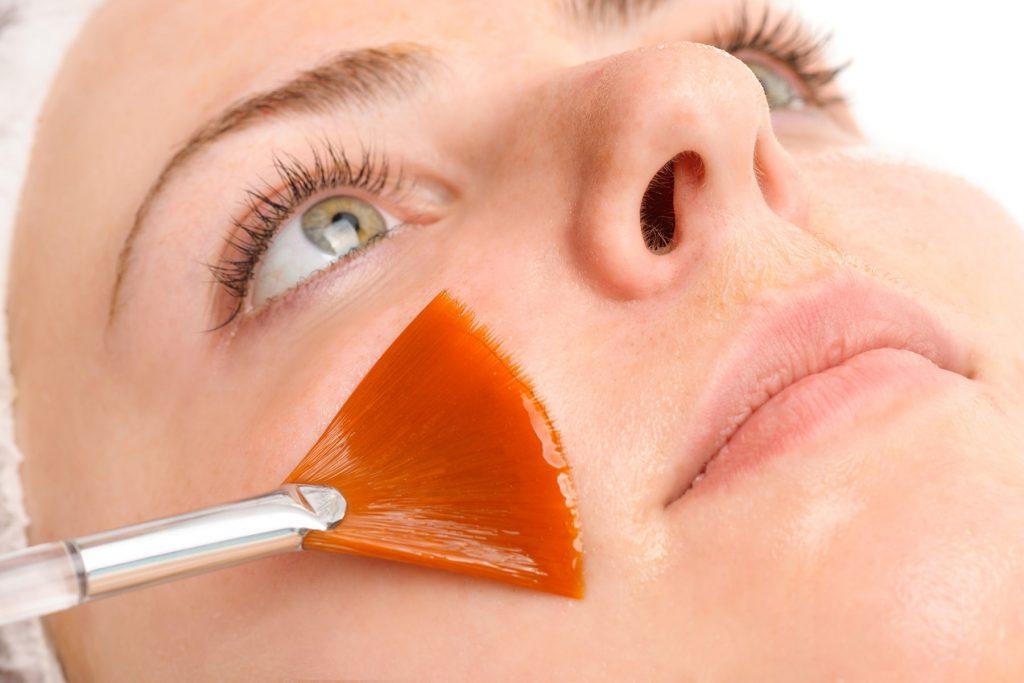 Huidpraktijk Nieuwkoop Peelings