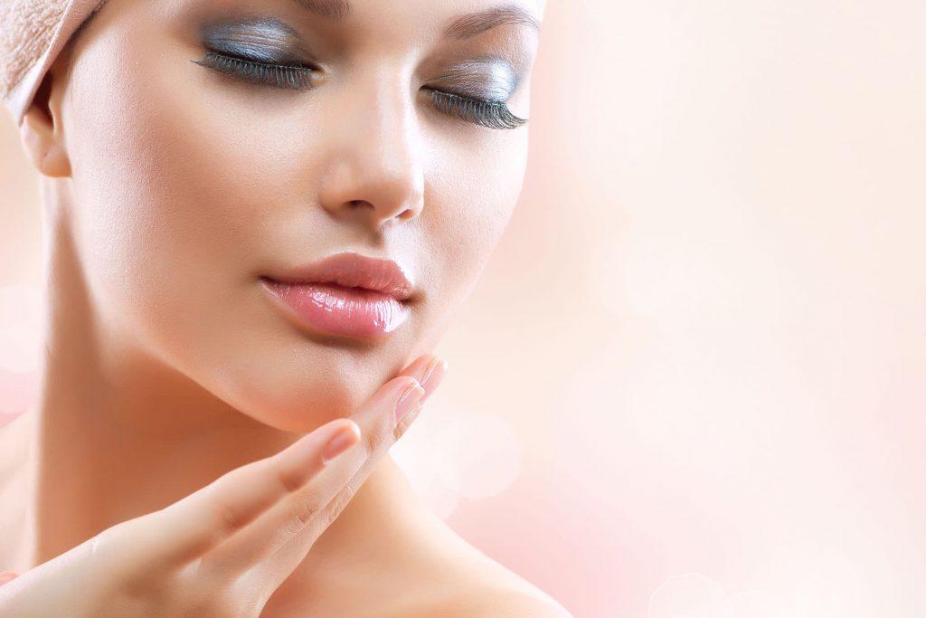 Huidpraktijk-Nieuwkoop schoonheidspecialiste