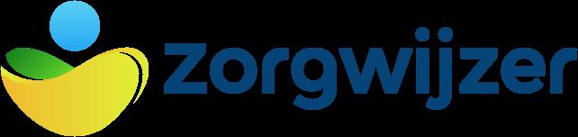 zorgwijzer logo