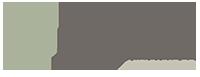 Huidpraktijk Nieuwkoop Logo